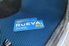 rueva-done12-min