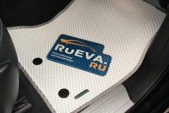 rueva-done15-min