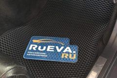 rueva-done17-min
