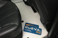 rueva-done40-min