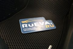 blackblack1