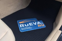 blackblack2