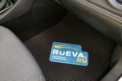 blackblack3
