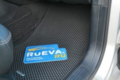 blackblack4