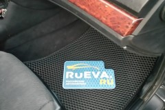 blackblack5