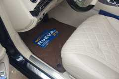 brownbrown2