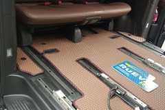 brownbrown4