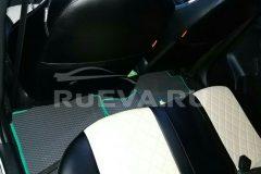 Hyundai_Solaris_RuEVA_avtokovriki_3