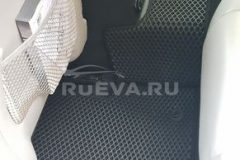 Jaguar_FPACE_RuEVA_avtokovriki_3