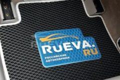 Lexus_GS350_RuEVA_avtokovriki_4