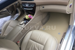 Mercedes_Benz_CL500_RuEVA_avtokovriki_4