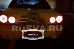 Nissan_Skyline_R34_ruEVA_avtokovriki_1