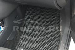 Opel_Corsa_D_RuEVA_avtokovriki_2