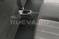Opel_Corsa_D_RuEVA_avtokovriki_4