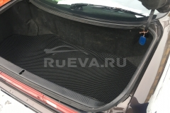 Toyota_Mark_2_90_RuEVA_avtokovriki_6