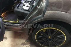 Volkswagen_Touareg_NF_RuEVA__avtokovriki_1
