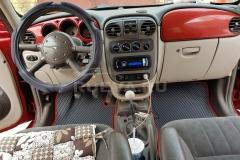 Chrysler_PT_Cruiser_RuEVA_avtokovriki_1