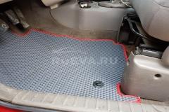 Chrysler_PT_Cruiser_RuEVA_avtokovriki_3