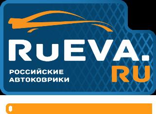 Купите ЭВА коврики RuEVA.ru на Васильевском острове